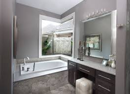 modern bathroom colors ideas photos. Modern Bathroom 20 Refined Gray Ideas Design And Remodel Pictures Grey At Contemporary Color Schemes Colors Photos A