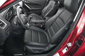 car seats mazda car seats 6 exotic seat covers buckets adjule hr electric or manual driver