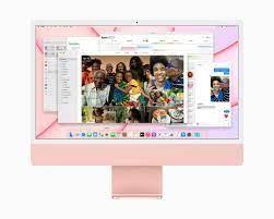 New Mac Bug Resets Desktop Background