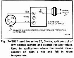 three wire thermostat wiring diagram how to wire a honeywell Three Wire Thermostat Diagram 3 wire thermostat schematic facbooik com three wire thermostat wiring diagram wiring diagram for nest thermostat dometic three wire thermostat wiring diagram