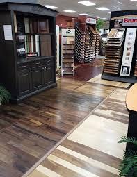 classic floors design center kansas city flooring overland park flooring tile hardwood vinyl cabinetry and countertop