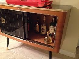 Liquor Cabinet Ikea Unique Small Liquor Cabinet Ikea Cabinets for Home Diy  Corner Plans Cave