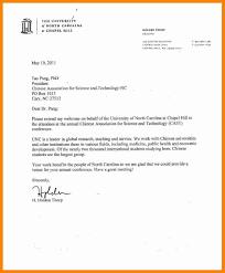 business letter salutation salutation for business letter lv crelegant com