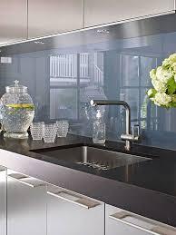 modern kitchen backsplash. Simple Kitchen In Modern Kitchen Backsplash E