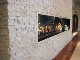 Norstone Stone Cladding Stone Veneer Stone Panels UK - Exterior stone cladding panels