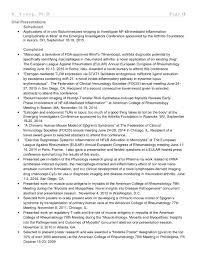 resume biologist resume biology template marine biologist resume biological scientists resume nicholas young resume molecular biologist