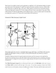 ibzt5 6 wiring diagram ibzt5 image wiring diagram lithonia t5ho wiring lithonia auto wiring diagram schematic on ibzt5 6 wiring diagram