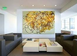 cool office art. Office Art Ideas Fancy Modern Wall In Interior Designing Home With . Cool