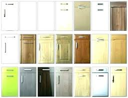 kitchen cabinet doors and drawers replace drawer fronts makers inner west sydney full size