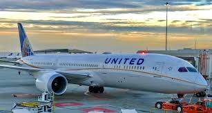 United adds nonstops to Delhi, Melbourne, Toronto from SFO - SFGate