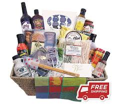 the ultimate buffalo new york gift basket includes the ultimate buffalo basket contains