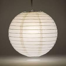 Bulk Paper Lanterns With Lights