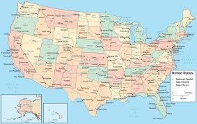usa city map us city map america city map city map of the