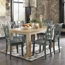 danish dining room table latest 6 teak dining chairs erik buch danish modern od mobler model