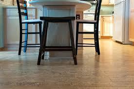 how to install cork flooring cork floor tiles in the kitchen install cork flooring in basement