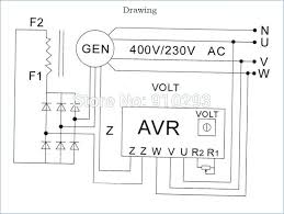 ossa wiring diagram for pioneer dessert phantom screw wiring diagram ossa wiring diagram 3 phase motor wiring diagram auto electrical wiring diagram wiring diagram 3 phase ossa wiring diagram