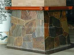 decorative outdoor wall tiles decorative natural slate wall stone exterior wall cladding panel inquiry ask