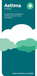 Asthma & Allergy - National Asthma Council Australia