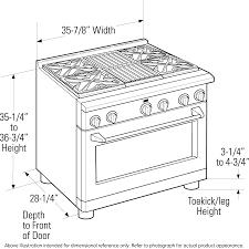 height kitchen cabinet dimensions home
