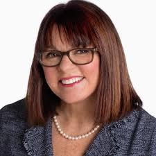 Patricia MacKenzie - NYC Real Estate Agent | Douglas Elliman