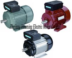 capacitor start induction run motor wiring diagram images image single phase capacitor start motor pc android iphone