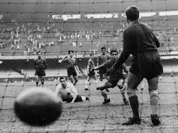 England's first World Cup adventure was a voyage of the damned   World Cup    The Guardian