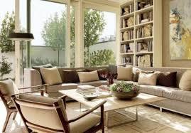 cozy living furniture. Cozy Living Room Modern Ideas 2015 Elegant Home Decorating Furniture V
