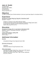 Resume Builder Canada Fascinating Resume Builder Canada Free Resume Builder Resume Builder Service