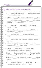 Fine Worksheet Grade English Worksheets Organized By Free Articles ...