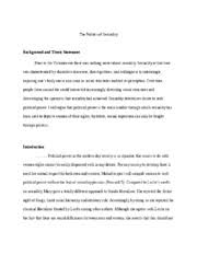 human sexuality study resources 6 pages 273 essay 2 2 22 16