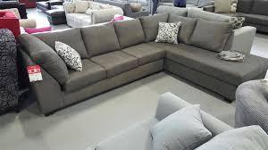 sofa liquidation