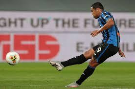 Cagliari - Atalanta 0-1 gol e highlights, Muriel la decide allo scadere! -  VIDEO - Generation Sport
