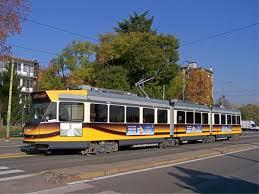 Sciopero mezzi pubblici Milano ATM-Trenord domani 28 ...