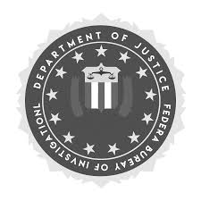 FBI seal – The Oracle