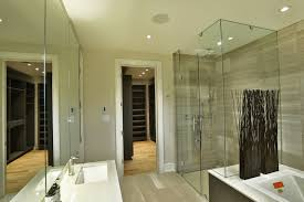master bedroom with walk in closet and bathroom design bedroom bathroom lighting bathroom sinks