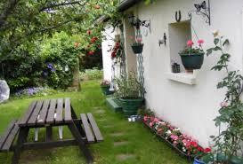 location vacances bazaiges gite maison bazaiges particuliers annonce a73994