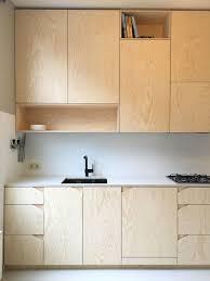 plywood kitchen cabinets design pine black tap diy furniture