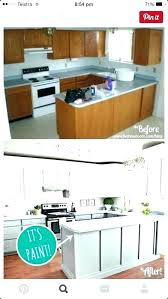 formica granite countertops what to do with as well as refinish best refinish ideas on granite