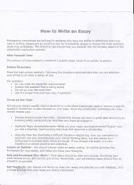 essays on child nutrition essays on heathcliff essayages obstacle essay overcoming obstacles gcse english marked by college essay about overcoming adversity the best topics for your college application essay