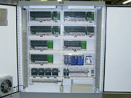 plc scada panel programmable logic controller plc and plc scada panel programmable logic controller plc and intelligent electronic device ied