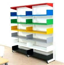 wall mounted office organizer system. Wall Organizer System Mounted Office  Home Organization Systems Wall Mounted Office Organizer System N