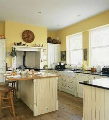 kitchen remodel ideas oak cabinets light brown varnish counter top
