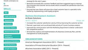 Resume Templates Microsoft Word 2013 Delectable New Resume Templatesoft Word Free Download Templates Federal