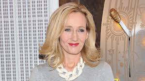 j k rowling s latest fantastic beasts essay features m  j k rowling s latest fantastic beasts essay features m witch trials