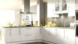 kitchen cabinet doors replacement fresh glass door kitchen cabinets home depot new cabinet door refacing