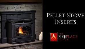 englander pellet wood stove harman fireplace fisher engaging insert heater burning small accentra inserts living rooms