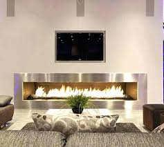 contemporary electric fireplace modern fireplace inserts best electric fireplace technology inside modern electric fireplace insert decorating modern