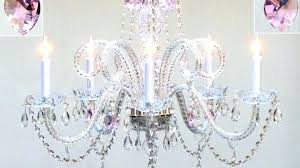 chandelier for baby room medium size of hanging little girl within chandelier for baby room decor white chandelier for baby nursery