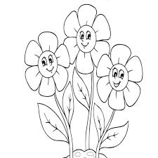 10 Disegni Da Colorare Sulla Primavera Mamma E Casalinga Dentro 612