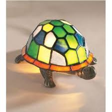 tortoise lighting. View In Gallery Tortoise Lighting